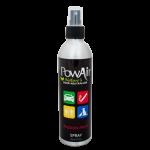 Spray PowAir Passion Fruit