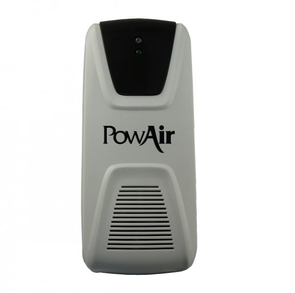 PowAir Block Dispenser Stankverwijderaar